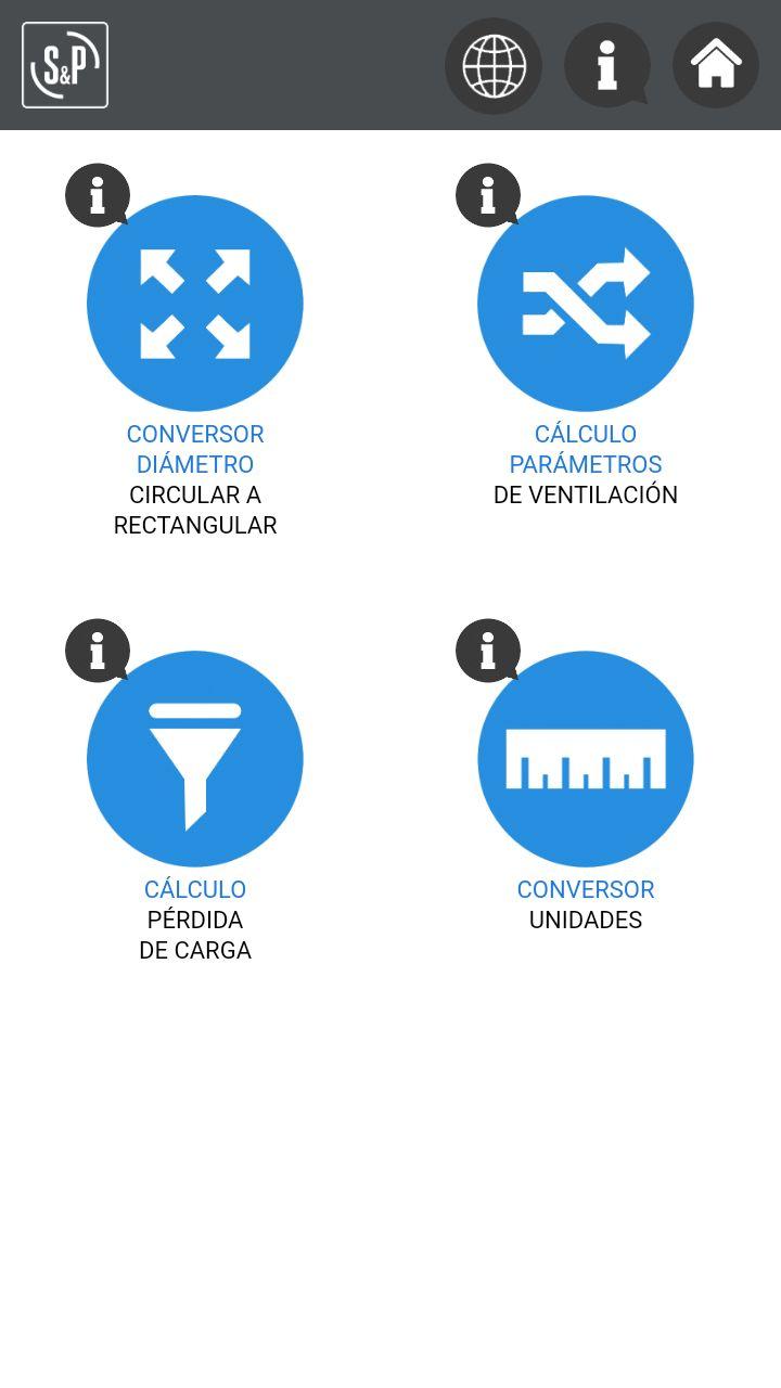 aplicaciones para instaladores de fontanería y clima
