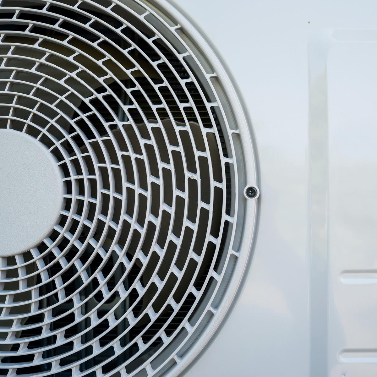 tipos de instalaciones para aacc aire acondicionado y sus diferencias instalacion climatizacion