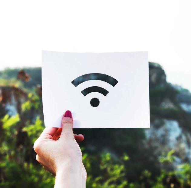 Las 7 mejores aplicaciones para el instalador de redes