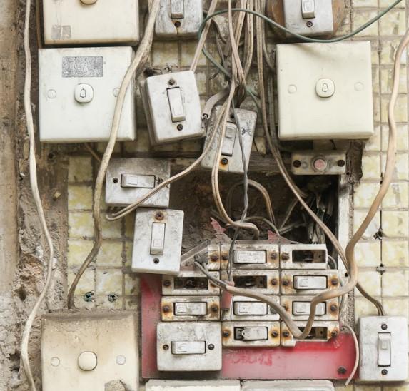 Mejorar la seguridad y continuidad de un sistema eléctrico con RECmaxCVM de Circutor