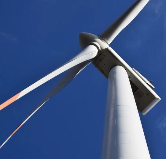 Actualidad energías renovables: Francia pretende doblar su capacidad eólica