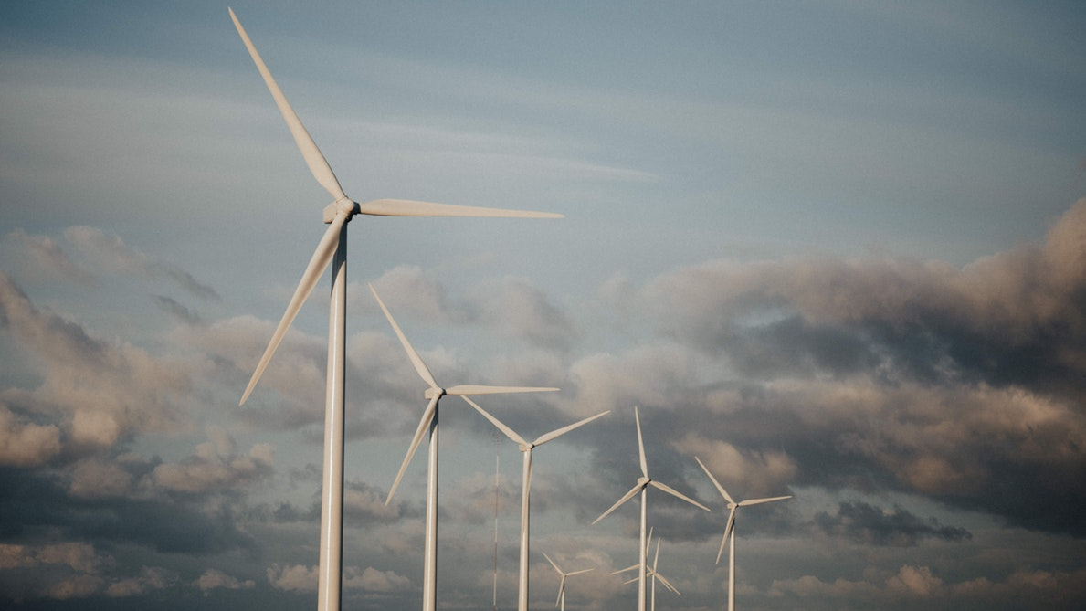 actualidad energías renovables