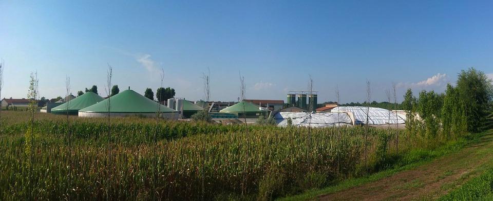 biogas que es y para que se utiliza