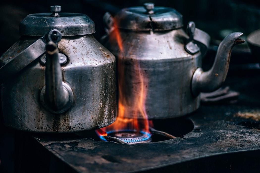 biogás qué es y para que se utiliza