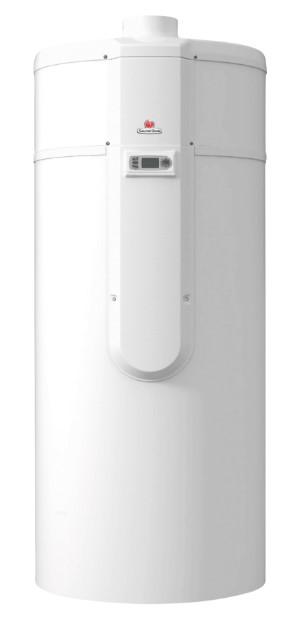 magna aqua eficiencia energetica saunier duval comprar
