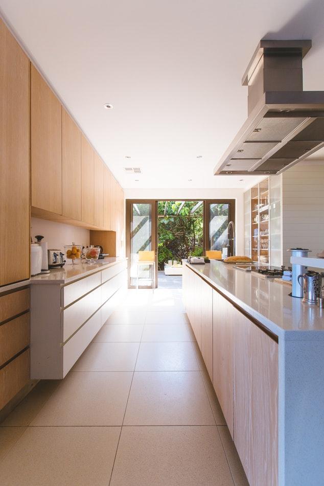 qué electrodomésticos consumen más