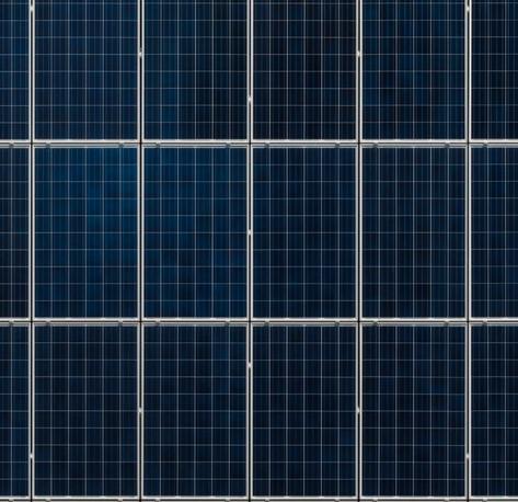 autoconsumo electrico bonificaciones localidad