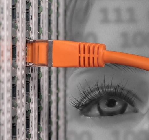 cableado cat7a cat8 telecomunicaciones cobre