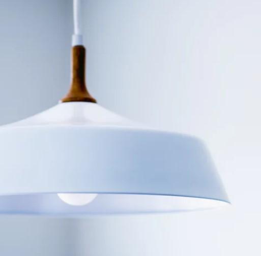 Sistemas de control de la iluminación