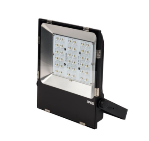 proyectores para iluminación