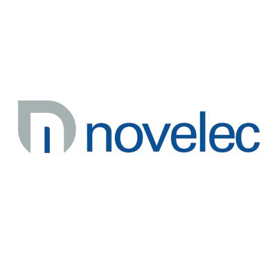 NdP – Novelec inicia 2019 ampliando su red comercial con un nuevo punto de venta en Figueres