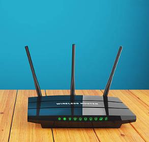 Guía para la compra de tu nuevo router