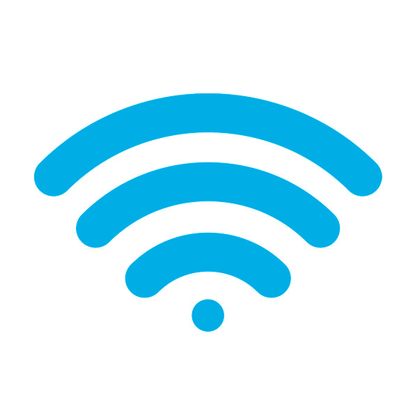 segundo dividendo digital instaladores autorizados