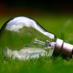 eficiencia energetica para ahorrar