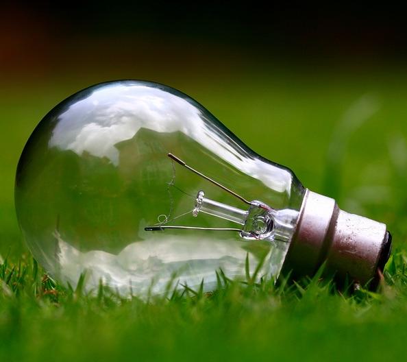 eficiencia energética aplicada