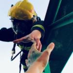 instaladores de sistemas de proteccion de incendios