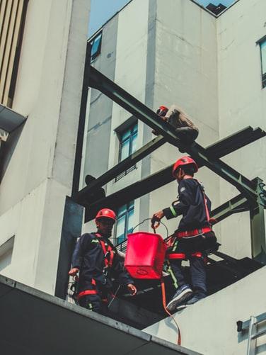 sistema de proteccion de incendios
