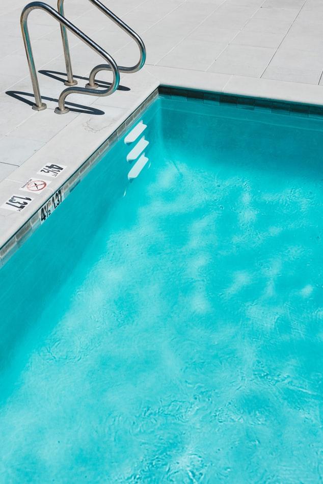 tuberias para piscinas