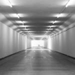 instalación de baja tensión en redes subterráneas