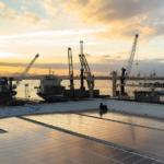 kit solar autoconsumo inyeccion cero esquema instalacion