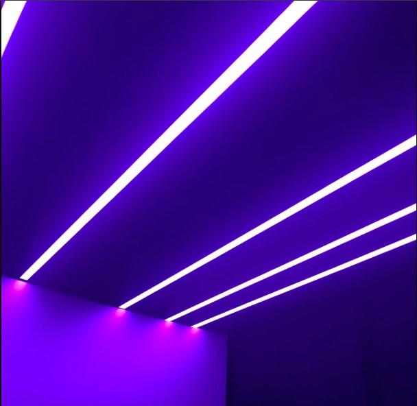 ultravioleta covid