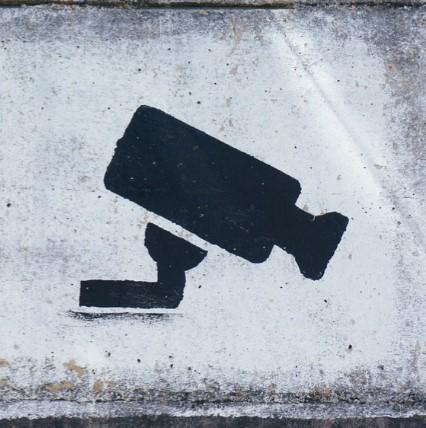 videovigilancia en comunidades de vecinos