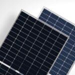 módulos fotovoltaicos bifaciales rendimiento