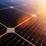 caracteristicas de los modulos fotovoltaicos
