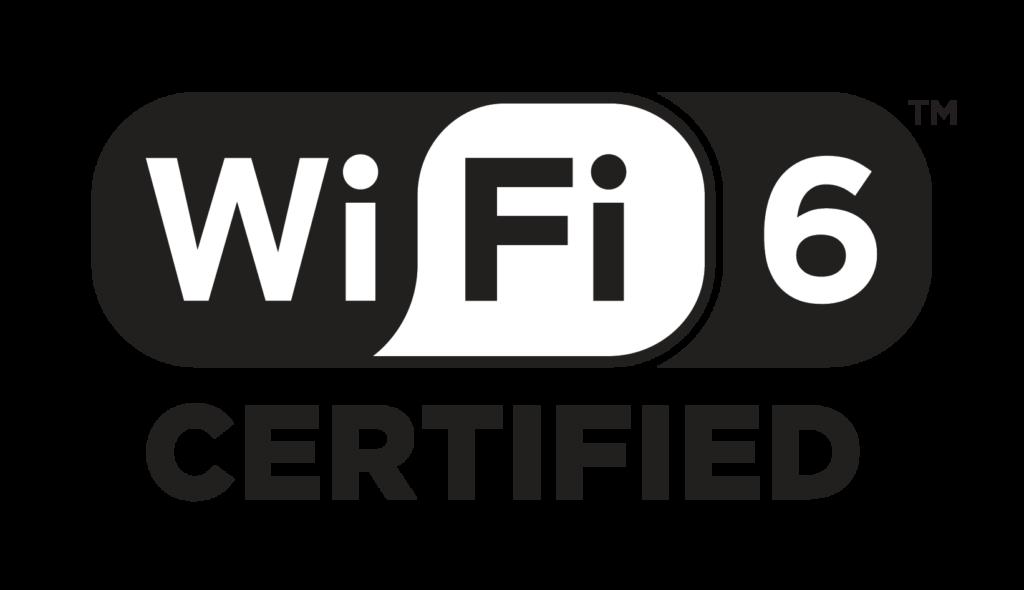 wifi 6 que es y como nos puede ayudar